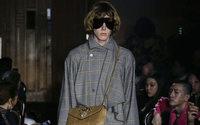 Gucci : le parquet milanais boucle son enquête fiscale
