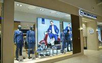 В ТРЦ «Авиапарк» появился магазин Henderson в новом формате