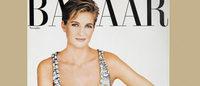 故ダイアナ妃着用のヴェルサーチのドレスが2,400万円で落札