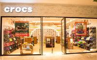 Crocs abrirá dos nuevas tiendas en Perú antes de finalizar el año