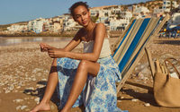 H&M commence à récolter les fruits de sa réorganisation au deuxième trimestre