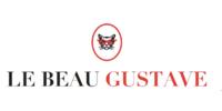 LE BEAU GUSTAVE