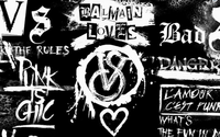 Victoria's Secret reveals Balmain collaboration