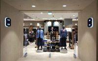 В Санкт-Петербурге открылся магазин Henderson в новом формате