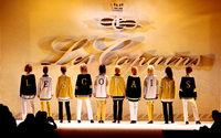 Les Copains, per i 60 anni sflata-evento a Palazzo Reale e relocation dello store milanese