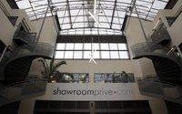 Showroomprivé lance un nouvel avertissement sur ses résultats
