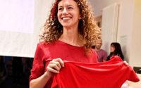 Langsamer Stoffwechsel: Textilbranche experimentiert mit Algen & Co.