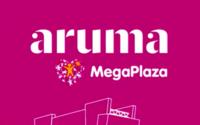 Aruma abre su séptima tienda en Lima