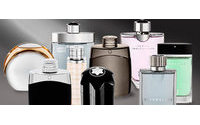 Interparfums mantiene sus objetivos para 2015