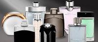 Interparfums mantém seus objetivos para 2015
