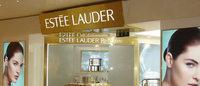 Estée Lauder makes executive leadership changes