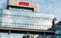 Otto Group forciert Wachstumskurs