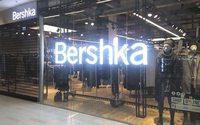 Se desconvoca por unanimidad la huelga de Bershka
