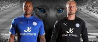 Puma sees Leicester football jersey demand soar after title win