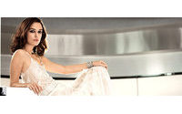 Keira Knightley estrela nova campanha da Chanel