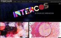 Accordo Intercos - Cosmint: nasce uno dei più grandi gruppi B2B nel mondo del beauty