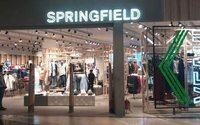 Spain's Cortefiel opens first stores in India