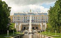 Lufthansa, St Petersburg and Lyon are big winners at European travel awards
