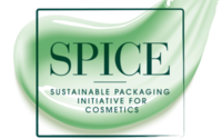 L'Oréal et Quantis lancent SPICE, une initiative autour du packaging durable