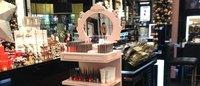 Les cosmétiques Lollipops s'implantent en Allemagne