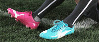 Puma says understated 2012 pretax profit by 10 mln euros