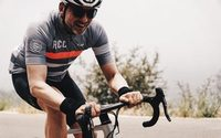 Global expansion fuels Rapha's full-year sales growth