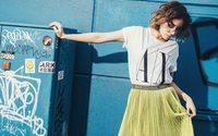 A/X Armani Exchange se presentará en Pitti Uomo en junio