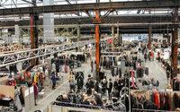 Gallery Düsseldorf setzt auf längere Öffnungszeiten