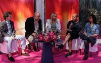 Hyères : mode et technologie, l'éternel débat