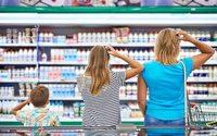 Seuil de revente à perte : une très lourde facture pour le consommateur