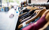 El consumo colombiano se acelera y logra cifras récord en el mes de octubre