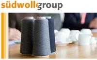 Südwolle Group baut Geschäftsführung aus