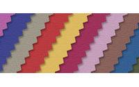 Pantone apresenta a sua seleção de cores para o outono 2014