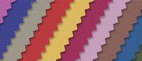 Pantone livre sa sélection de couleurs pour l'automne 2014
