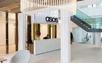 ASOS app now features visual search tool