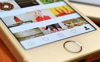 Instagram añade publicidad a Instagram Stories