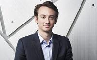 LVMH beruft Frédéric Arnault an die Spitze von Tag Heuer