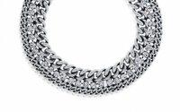 QVC Next supporta tre nuovi brand di gioielli