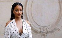 Rihanna et Manolo Blahnik s'associent pour une collection de chaussures d'hiver