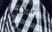 Bufera social su Dior, si scusa per mappa Cina senza Taiwan