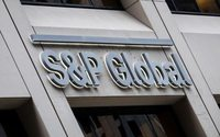 S&P Global craint une nouvelle spirale de la dette en Europe