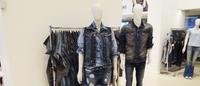 C&A e Vicunha promovem discussão sobre o mercado jeanswear