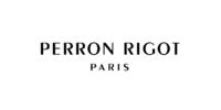 PERRON RIGOT - GROUPE THALGO