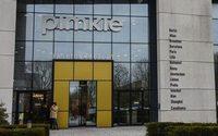 Pimkie : un accord de mobilité signé pour 83 salariés