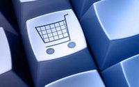 E-commerce : 40 % des Européens convertis aux achats transfrontaliers