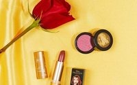 Colourpop Cosmetics unveils Disney collection
