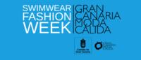 Colombia, presente en la Swimwear Fashion Week de Gran Canaria