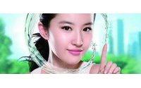 L'Oréal ends Garnier sales in China amid slowdown