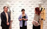 Moon Hussain vince la prima edizione del Coin Excelsior Award