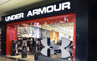 Fundador da Under Armour, Kevin Plank, vai deixar cargo de CEO
